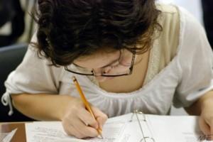 私立中学受験コース